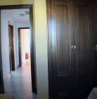 piso en sanlucar