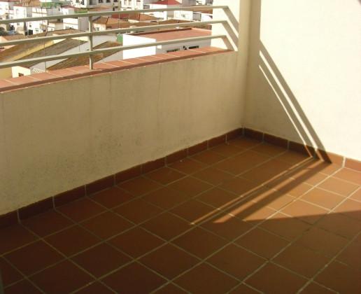 piso en alcala